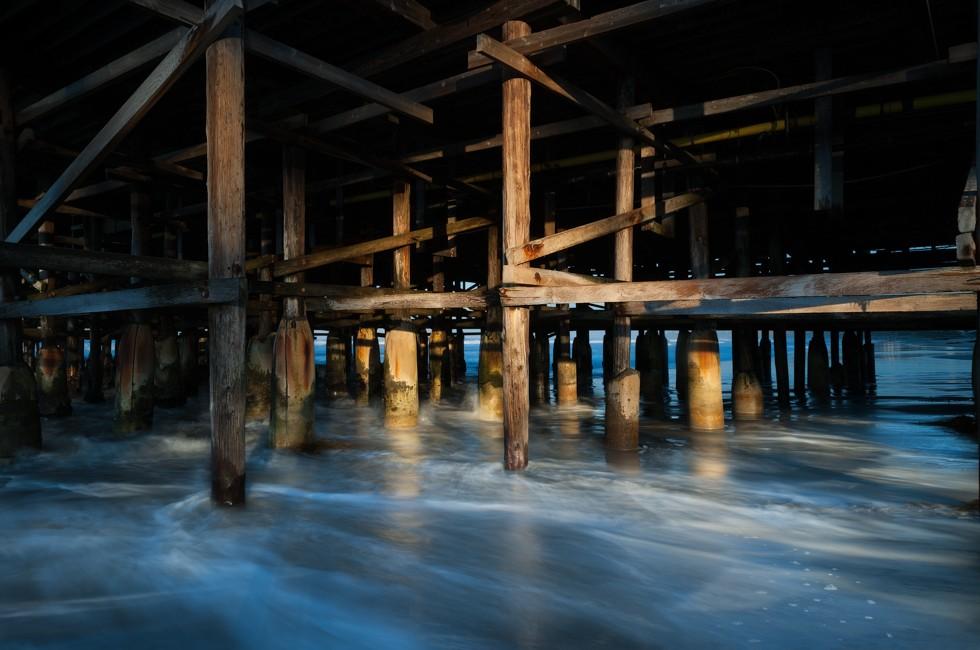 120127 - Crystal Pier - 1078 - WIP-web980