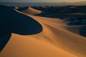 130306 - Death Valley - 2877 - WIP