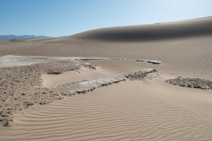 130306 - Death Valley - 3091-WIP