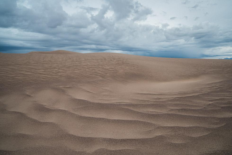 130308 - Big Dune - 3213-WIP