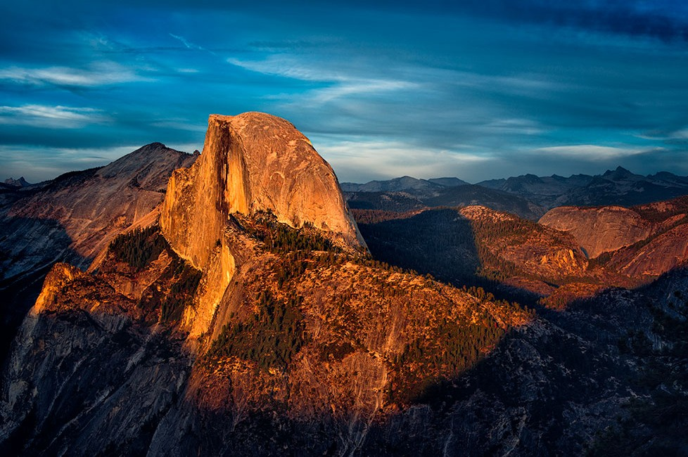 120921-Yosemite-1278