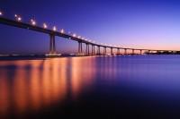 110202 - Coronado bridge -0803 - WIP