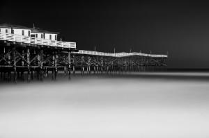 120307 - Crystal Pier - 1757 - WIP