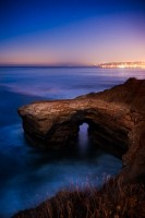 130105 - Sunset Cliffs - 1874 - WIP