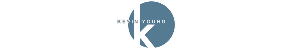 Kevin Young Photography – Fine Art Prints